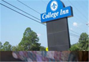 College Inn