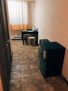 Apartment on Michurinskiy prospekt, Appartamenti  Mosca - big - 16