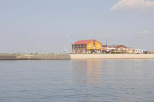 Photo of Hotel Oosterschelde