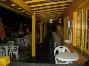 Thetis Hotel Pousada, Pensionen  Arraial do Cabo - big - 49