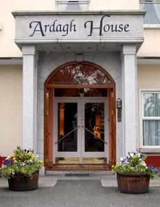 Photo of Ardagh House