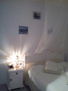 Jasmin Double Room