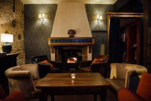 The Blue Boar (25 of 35)