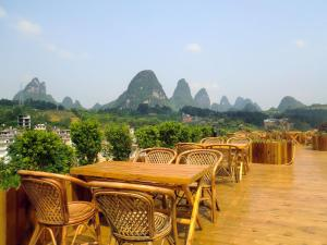 Photo of Yangshuo Village Retreat