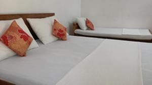 Paradise Guest House, Guest houses  Habarana - big - 20