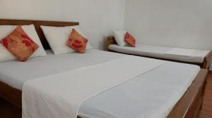 Paradise Guest House, Guest houses  Habarana - big - 21