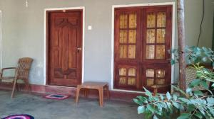 Paradise Guest House, Guest houses  Habarana - big - 88