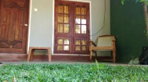 Paradise Guest House, Guest houses  Habarana - big - 89
