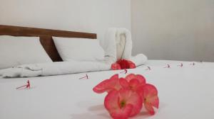 Paradise Guest House, Guest houses  Habarana - big - 92