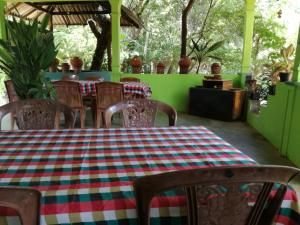 Paradise Guest House, Guest houses  Habarana - big - 99