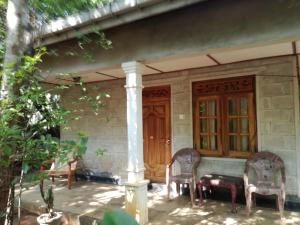 Paradise Guest House, Guest houses  Habarana - big - 102