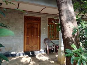Paradise Guest House, Guest houses  Habarana - big - 103