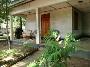 Paradise Guest House, Guest houses  Habarana - big - 104