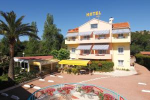 Photo of Logis Hotel L'esterella