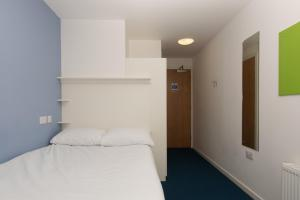 Destiny Student – Shrubhill (Campus Accommodation), Hostelek  Edinburgh - big - 6