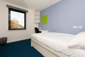 Destiny Student – Shrubhill (Campus Accommodation), Hostelek  Edinburgh - big - 5