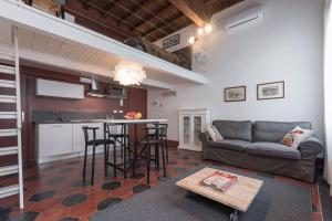 Apartment San Gallo, Firenze