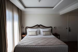 Double or Twin Premium Room