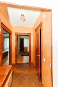 SPA Villa Jasmin, Rezorty  Truskavets - big - 32