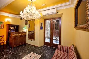 Bed and Breakfast Antica Ragusa B&B, Dubrovnik
