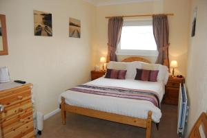 Beckside Guest House Keswick