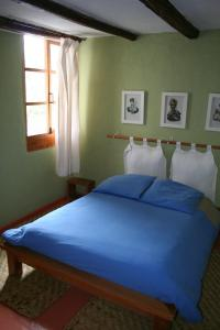 Hostal Dona Esther