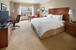 Westfields Marriott Washington Dulles, Hotely  Chantilly - big - 1