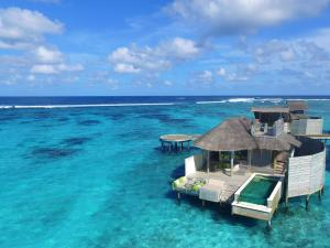 Six Senses Laamu (1 of 68)