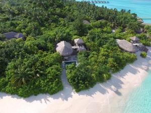 Six Senses Laamu (28 of 68)