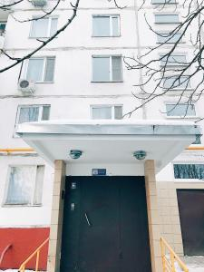 Apartment on Michurinskiy prospekt, Appartamenti  Mosca - big - 3