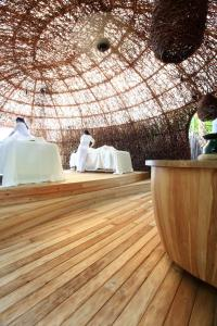 Six Senses Laamu (4 of 68)