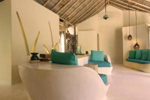 Six Senses Laamu (38 of 68)