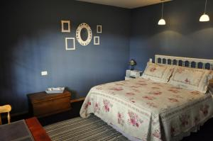 Superior Double Room - En Suite