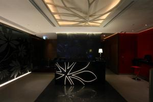 Sohotel, Hotels  Hong Kong - big - 69