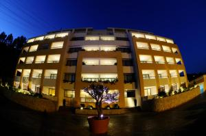 Country Lodge Hotel & Resort Beirut