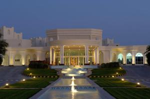 Photo of Hilton Salalah Resort