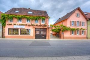 Photo of Hotel Altes Weinhaus