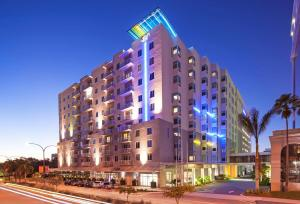 Aloft Sarasota, Hotels  Sarasota - big - 1