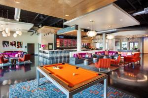 Aloft Sarasota, Hotels  Sarasota - big - 24