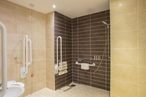 DoubleTree by Hilton Hotel & Spa Chester (31 of 60)