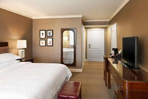 Limited Time Offer - Junior Suite