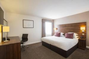 DoubleTree by Hilton Hotel & Spa Chester (29 of 60)