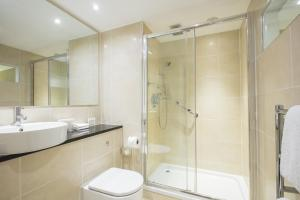 DoubleTree by Hilton Hotel & Spa Chester (27 of 60)