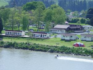 Photo of Whanganui River Top 10 Holiday Park