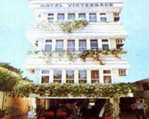 Photo of Hotel Victerrace