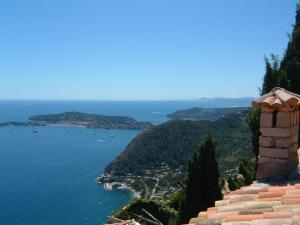 Photo of La Suite Du Village D'eze