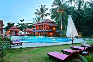 Photo of Havana Beach Resort Phangan
