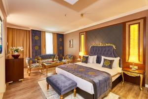 HotelSeres Hotel, Istanbul