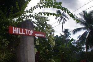 Hilltop Bed and Breakfast, Bed and Breakfasts  Mambajao - big - 27