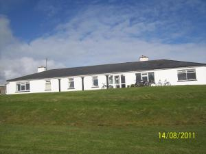 Photo of Achill West Coast House